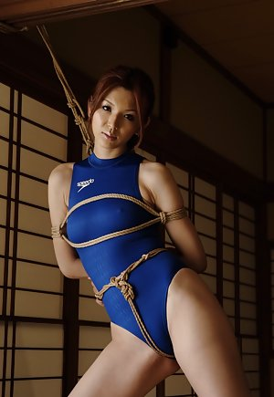 Swimsuit Fetish Porn Pictures