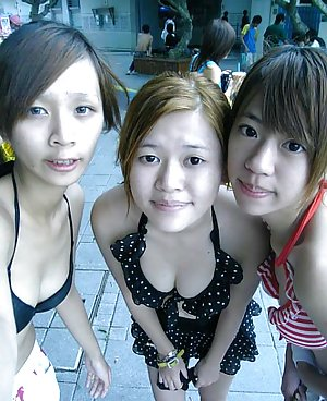 Asian Selfpic Porn Pictures