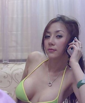 Taiwan Porn Pictures