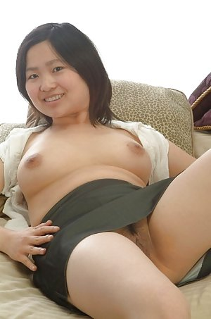 Asian Upskirt Porn Pictures