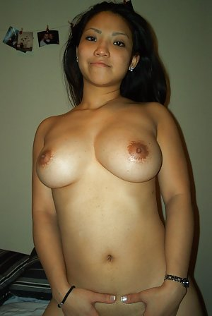Asian Amateur Booty Porn Pictures