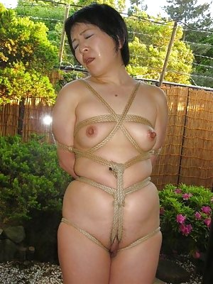 Asian Fatty Booty Porn Pictures