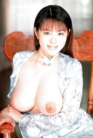 Big Asian Tits Porn Pictures