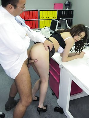 Asian Anal Porn Pictures