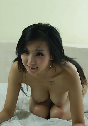 Chinese Booty Porn Porn Pictures