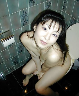 Pissing Porn Pictures