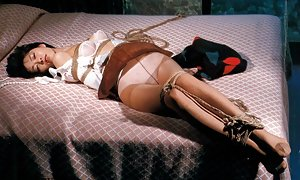 Asian Bondage Porn Pictures