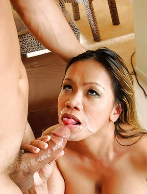 Big Asian Dick Porn Pictures