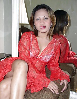 Philippine Booty Porn Pictures