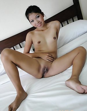 Asian Small Tits Porn Pictures