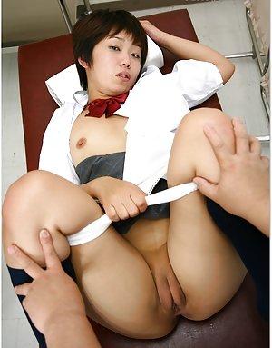 Split Porn Pictures