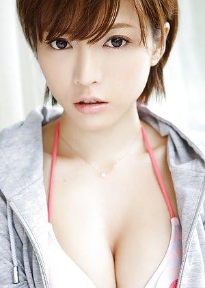 Asian Erotica Porn Pictures