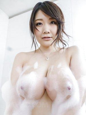 Wet Porn Pictures