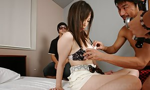Asian Group Sex Porn Pictures