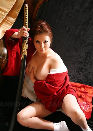 Celeb Porn Pictures